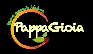 PappaGioia-Vegan